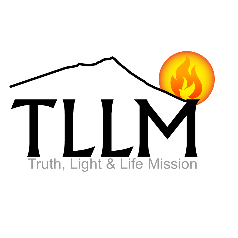 Truth, Light and Life